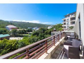 Herolds_Bay_Luxury_2_Bedroom_Apartment